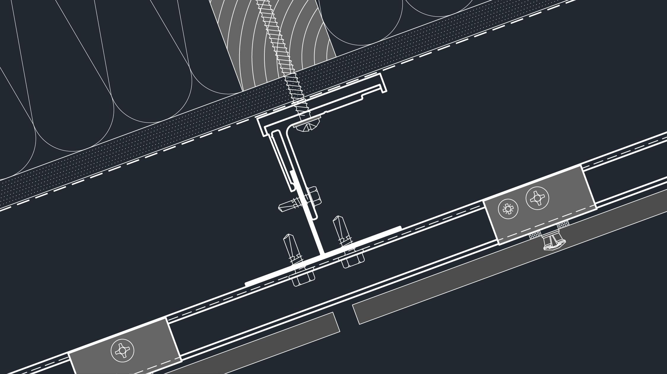 QV6.2 facades
