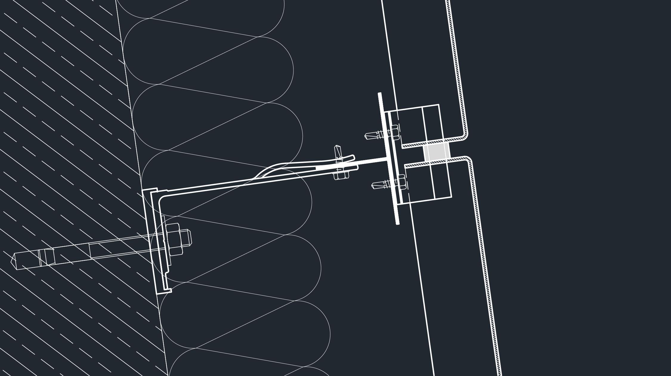 QV9.3 facades